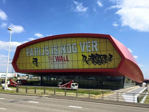 Project_The_Wall-Utrecht_BrouwerSign