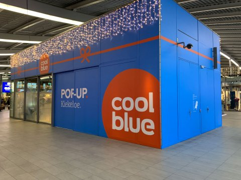 Projecet_Coolblue_Pop_Up_Store_Brouwer_Sign_Header