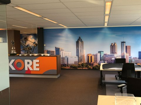 Project_Kore_Woerden_Brouwer_Sign_Header