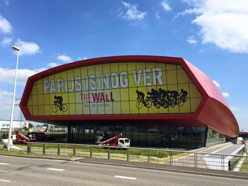 Project The Wall-Utrecht Brouwer Sign 02